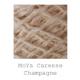 Moya caresse