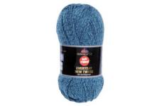 Himalaya new tweed