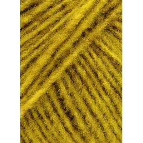 Air wooladdicts by lang yarns