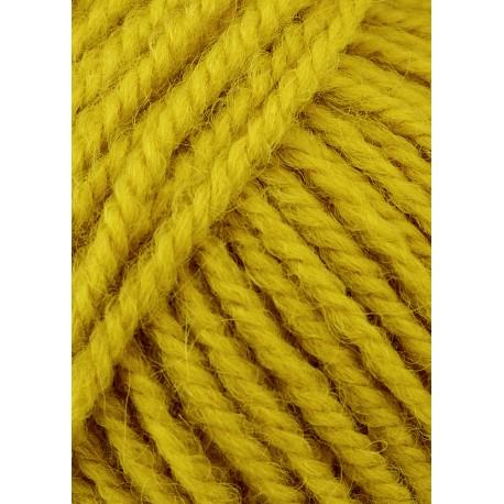 Earth wooladdicts by lang yarns