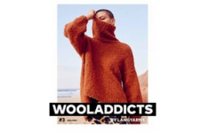 Wooladdicts nr 3