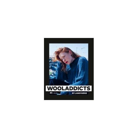 Wooladdicts nr 5