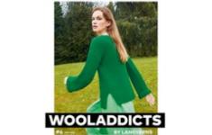 wooladdicts nr 6