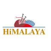Himalaya yarns