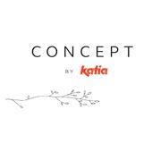 Katia concept