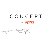 Katia concept collection