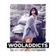 Wooladdicts nr 2