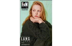 FAM 261 Collection