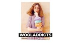 wooladdicts nr 4