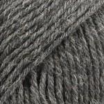 Donker grijs