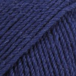 Marine blauw