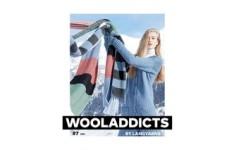 wooladdicts boek nr 7