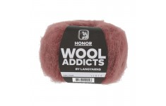 Honor wooladdicts
